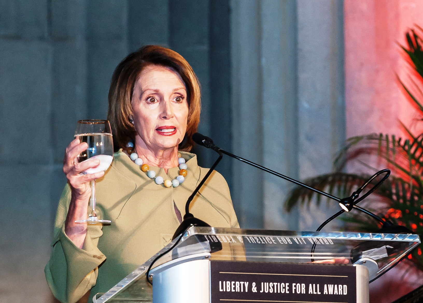 Pelosi Snaps Again – This Time Over AOC