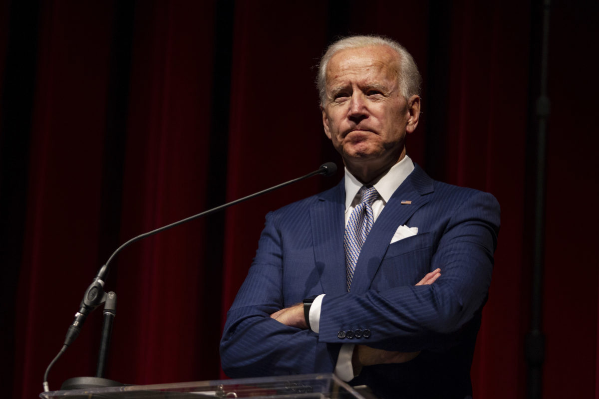 Another Extension on Student Loans May Be Financial Misstep by Biden